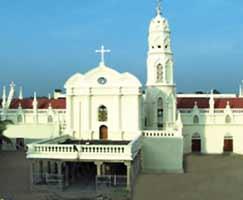 Madurai Trip