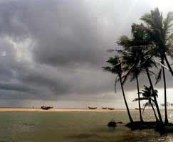 Package Tour To Madurai