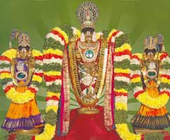 Madurai Tourism Honeymoon