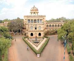 Honeymoon Tour To Madurai