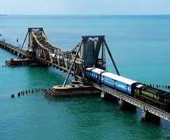 Madurai Tourism